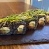 Дакор Sushi №1