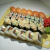 Сет №2 Суши-Way