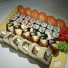 Сет №3 Суши-Way