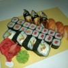 Сет №7 Суши-Way