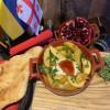 Картопля Алаверді Puri Chveni