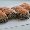 Цуруми Sushi-Ushi