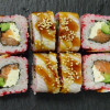 Красный Дракон Sushi-Bar NEKO