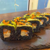 Ебі дракон Sushi №1