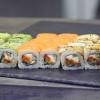 3 Дракона Sushi-Ushi