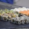 5 Драконов Sushi-Ushi