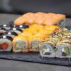Феникс Sushi-Ushi