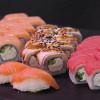 Филадельфия Sushi-Ushi