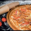 Квадро Формаджи Sushi Pizza Mafia