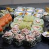 Фудзиями Sushi-Ushi