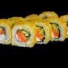 Сяке фурай Street Sushi (Стрит Суши)