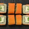 Филадельфия Green Sushi-Bar NEKO