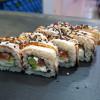 Ятоми Sushi-Ushi