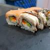 Йокоте Sushi-Ushi