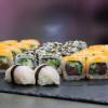 Калифорния Sushi-Ushi