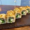 Боніто кальмар Sushi №1