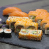 Классический Sushi-Ushi