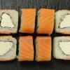 Филадельфия классик  Sushi-Bar NEKO