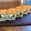 Філадельфія креветка Sushi №1