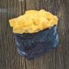 Спайси лосось Суши-Way