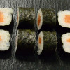 Маки Sushi-Bar NEKO