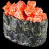 Гункан лосось Sushi №1