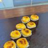 Запечені макі Sushi №1