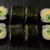 Маки спайси Sushi-Bar NEKO