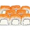 Філадельфія мілк Sushi №1