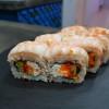 Мисова Sushi-Ushi