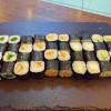 Макі Mix Sushi №1
