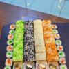 Каліфорнія Mix Sushi №1