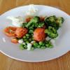 Овочі парові  Смачні традиції