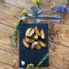 Картопля по - селянські FAZENДА