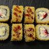 Тобико Sushi-Bar NEKO