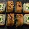 Токио Sushi-Bar NEKO
