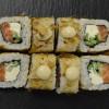 Neko Sushi-Bar NEKO
