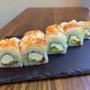 Ебі рол Sushi №1
