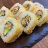 Смажені роли Sushi №1