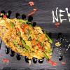 Рис Sushi-Bar NEKO