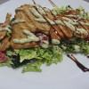«Гранд-салат»  Солли