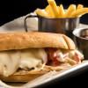 Чикен сендвіч Мелроуз