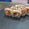 Синсиро Sushi-Ushi