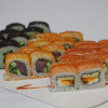 Сет Спайси Sushi-Ushi