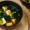 Мисо суп Суши О 2