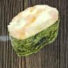 Лосось сыр Суши-Way