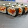 Тануки Sushi-Ushi