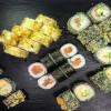 Темпура Sushi-Bar NEKO