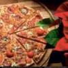 Сырный Том Sushi Pizza Mafia