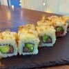 Боніто тунець Sushi №1